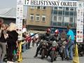 HEFSTYN185