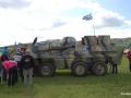 veteranfest60