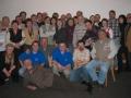 Výroční schůze klubu za rok 2007