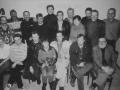 Fotka zakládajících členů ze dne 20. listopadu 2000