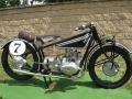 BMW R63 OHV 750ccm 1929