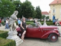 ŠKODA Popular Roadster