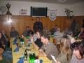 Vyrocnischuze2007_01m