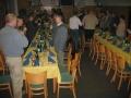 Vyrocnischuze2007_02m