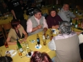 Vyrocnischuze2007_03m