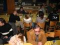 Vyrocnischuze2007_04m