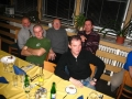 Vyrocnischuze2007_09m