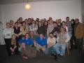 Vyrocnischuzehromadna2007_025m