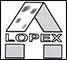03_lopex