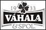 06_vahala