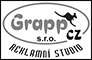 07_grapp