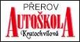 10_autoskola