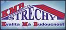 11_KMB_strechy_logo