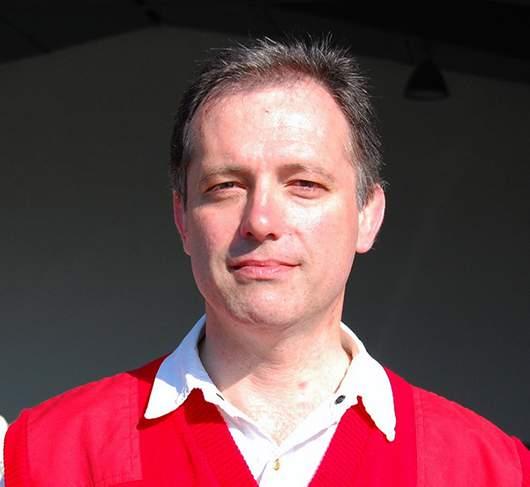 Jan Hodál