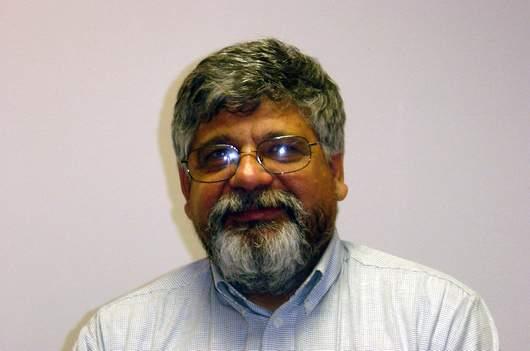 Bohuslav Hurta