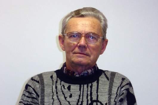 Milan Jurečka