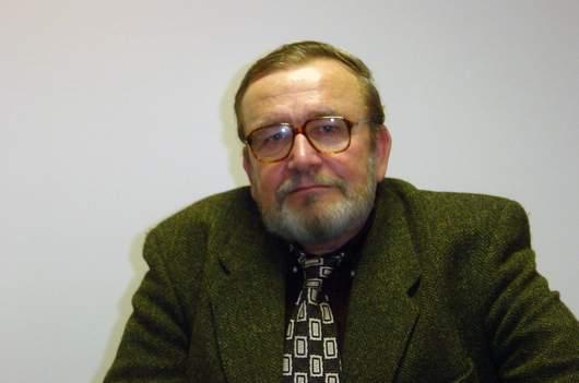 Ivan Kopecký
