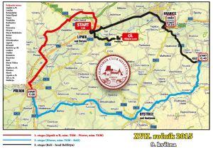 Mapa-HELF2015