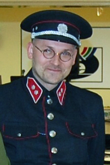 Karel Mika