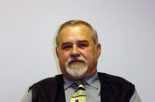 Antonín Rozsíval