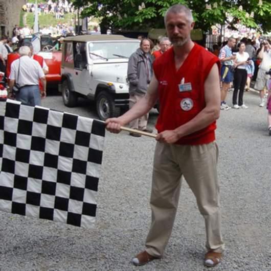 Pavel Loupanec