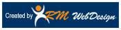 RM WebDesign - Tvorba webových stránek